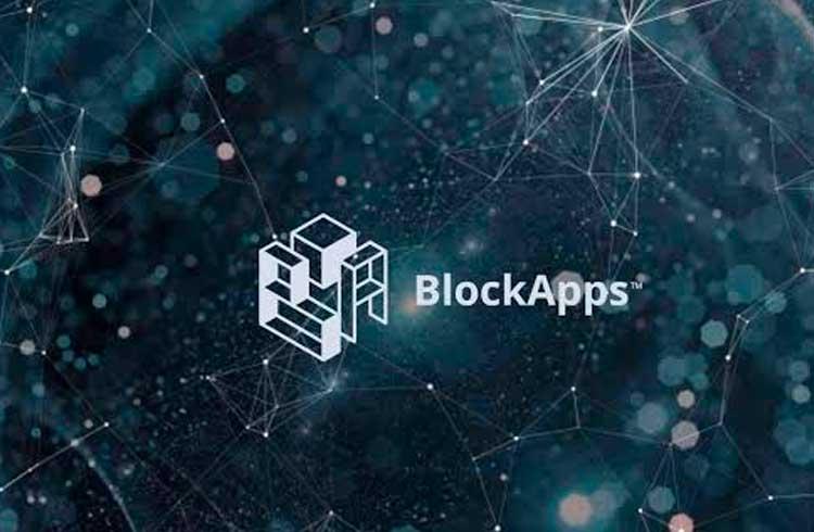 Startup BlockApps da ConsenSys fornece blockchain para Bayer e Monsanto