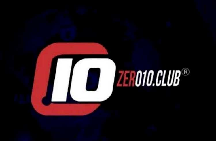 Suposta pirâmide de Bitcoin Zero10 Club é penalizada pela CVM