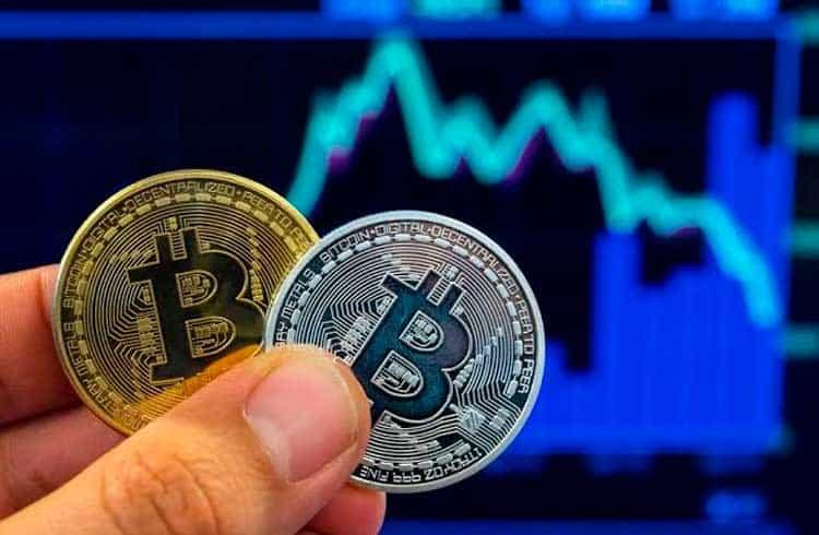 Trader prevê que Bitcoin chegará a US$67 mil daqui 100 anos