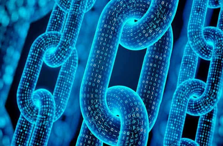 União Europeia diz que a adoção de blockchain será liderada por plataformas autorizadas