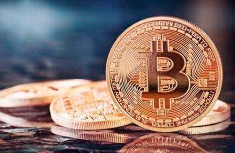 Uzzo e Atlas Quantum lançam cartão de Bitcoin com bandeira Elo
