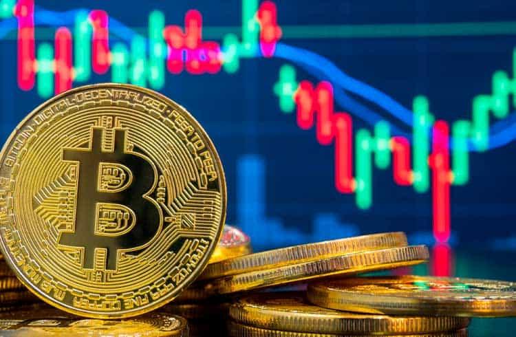Mercado Livre compra US$ 7,8 milhões em Bitcoin