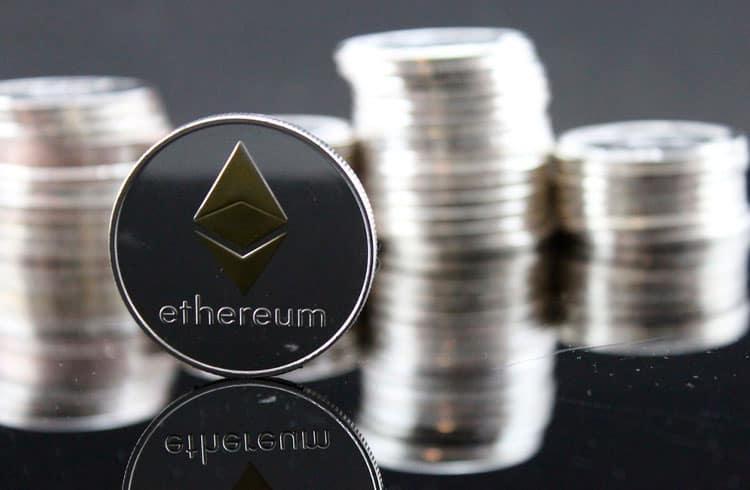 Vitalik propõe recompensas maiores para o próximo algoritmo de consenso PoS do Ethereum