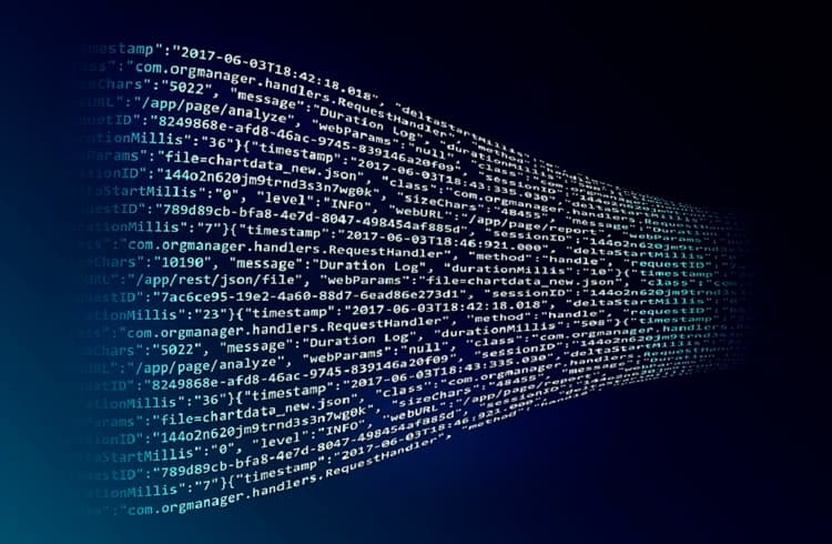 Gemini torna-se a maior exchange de Bitcoin a adicionar suporte completo ao SegWit