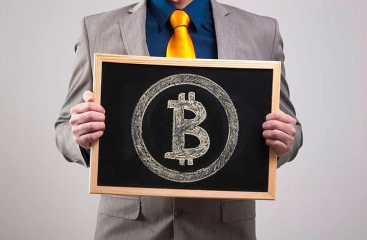CVM não pretende, no momento, emitir novas orientações sobre Bitcoin