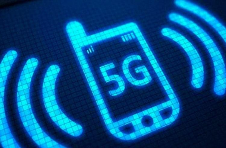 Uruguai inova com novo padrão de conexão 5G; Brasil deve lançar a tecnologia somente em 2020