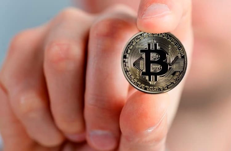 51% dos europeus não acreditam no futuro do Bitcoin