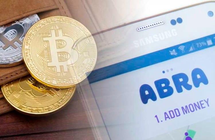 Abra libera cadastros para a compra de ações e ETFs via blockchain
