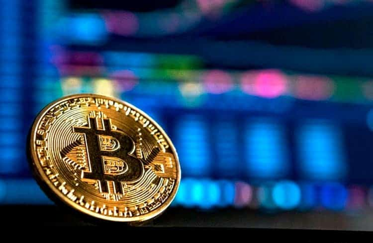 Mercado de criptomoedas segue valorizando; XRP da Ripple parece ter acordado