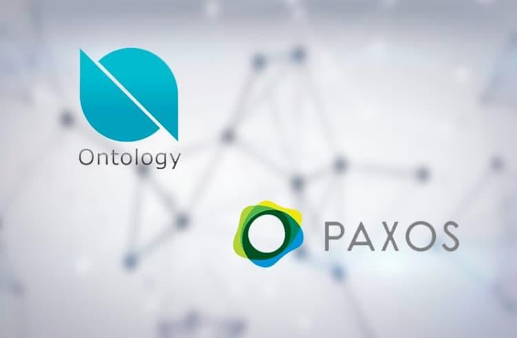 Ontology emitirá stablecoin PAX em sua blockchain