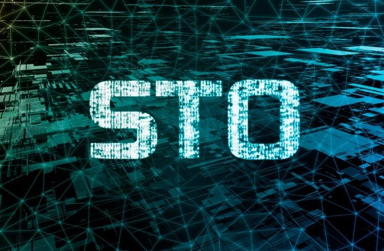 Brasileiros conseguem aprovação da SEC para lançar STO de token nacional