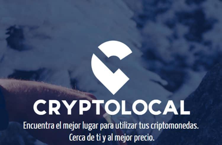 EOS Venezuela anuncia solução para conectar usuários de criptomoedas e comerciantes