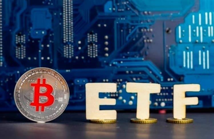 SEC adia decisão sobre pedido de ETF de Bitcoin da Bitwise com a Bolsa de Nova York