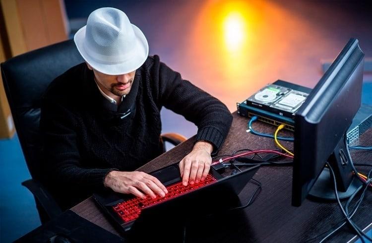 Monero, Stellar e outras criptomoedas tiveram falhas descobertas por hackers