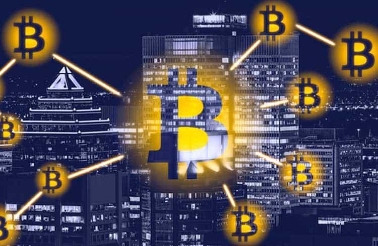 """Adoção das criptomoedas cresce para além da """"Bitcoin City"""" na Eslovênia e na Croácia"""