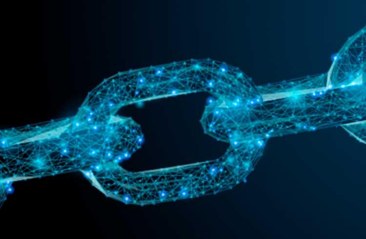 Alface agora também será rastreada com blockchain da IBM nos Estados Unidos
