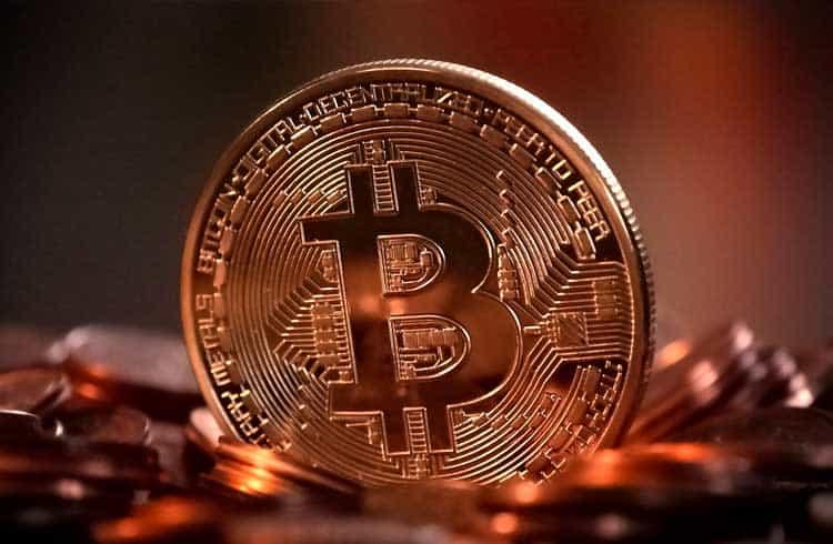 Algoritmos de negociação podem estar por trás da recente valorização do Bitcoin