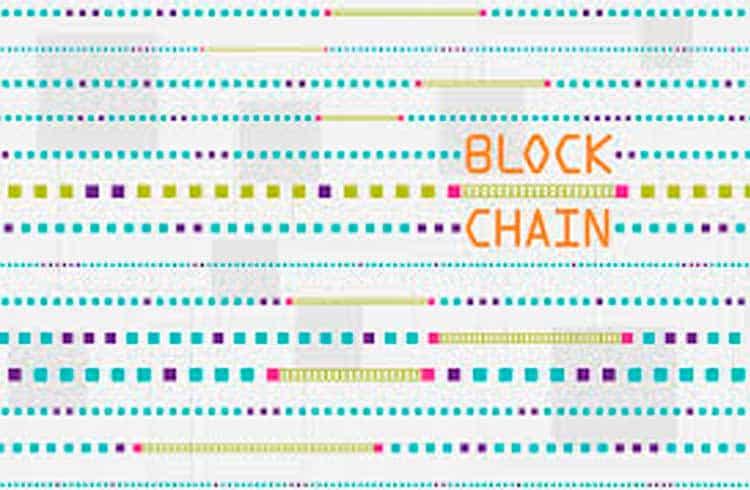 Bancos da Índia consideram aplicação de blockchain na área de pagamentos