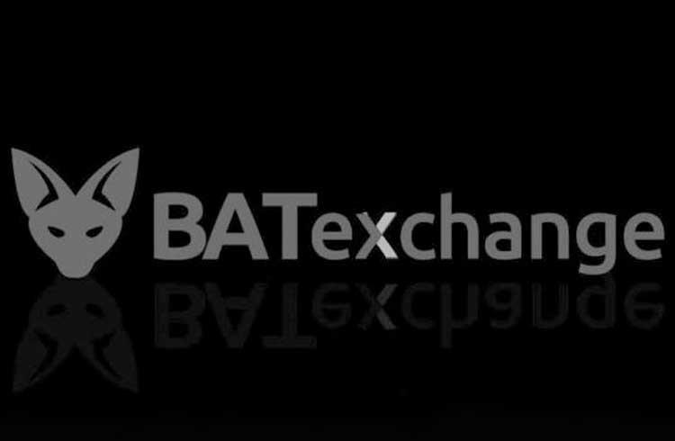 BatExchange do Grupo Bitcoin Banco volta a operar com novo código