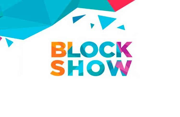 BlockShow lança campanha de angariação de criptomoedas para reconstruir a Catedral de Notre Dame