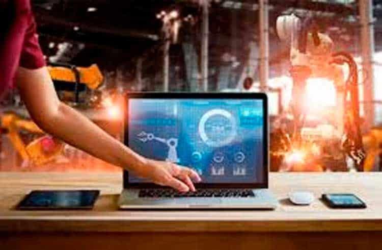 Brasil mira novas tecnologias e lança Câmara Brasileira da Indústria 4.0