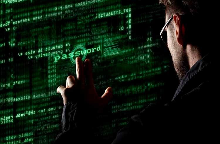 Brasileiro processa o Google pela perda de 79 Bitcoins em ataque hacker no Gmail