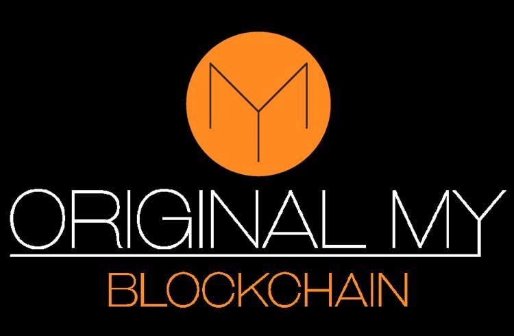 Brasileiros da OriginalMy participam de grupo da ONU sobre casos de uso de blockchain