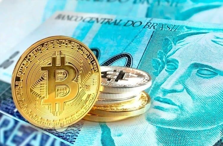 ABCB e ABCripto juntam-se para realizar mapeamento da indústria de Bitcoin no Brasil