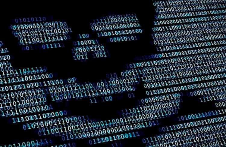 Ciberataques com foco em mineração de criptomoedas cresceram mais de 200%