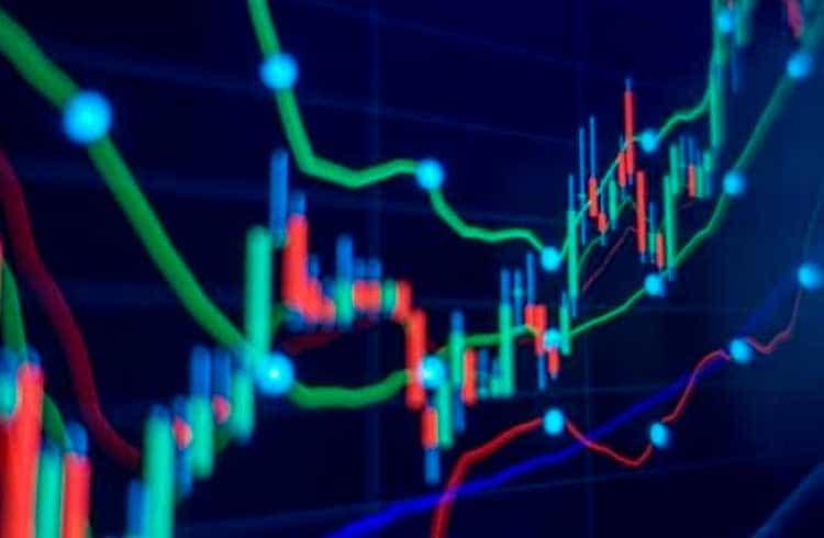 Confira 8 ferramentas para análise do mercado de criptoativos