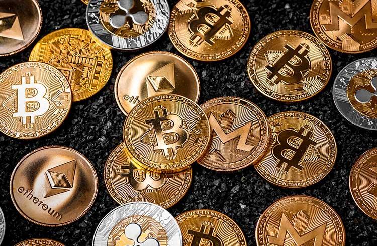 Congresso dos EUA aprova lei sobre manipulação de preço e competitividade para criptoativos