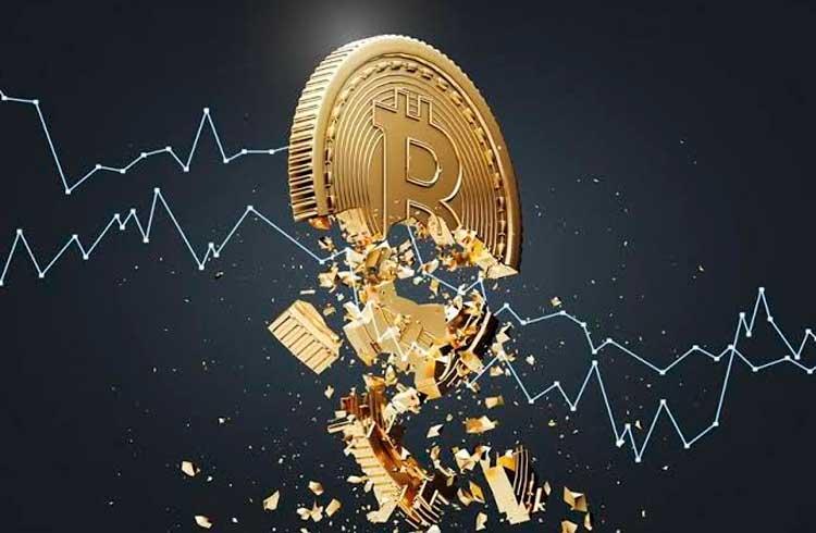 Criptoativos se aproximam de nova alta de 2019 após o Bitcoin quebrar a resistência