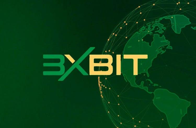 Feijoada, esporte e educação; 3xBit investe para popularizar o Bitcoin