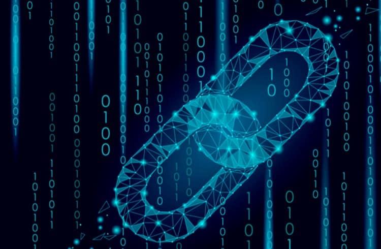 Gigante corretora de seguros Marsh lança aplicativo de blockchain para clientes dos EUA