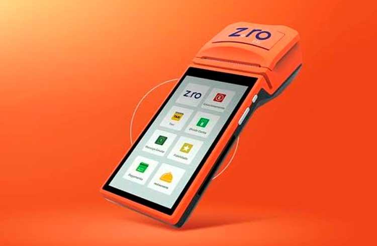 Da fusão entre BitBlue e CoinWISE nasce a Z.ro Bank