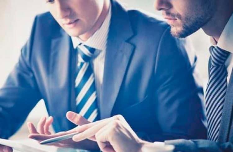 KPMG mostra que a adoção de blockchain não é prioridade para executivos de finanças