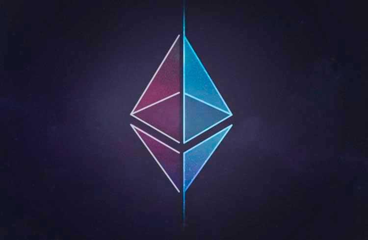 Desenvolvedor diz que o Ethereum é uma tecnocracia bagunçada