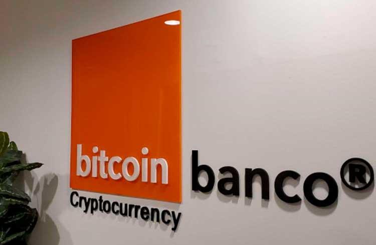 Evento do Bitcoin Banco discute criptomoedas e conta com a presença de Ratinho e Ricardo Amorim
