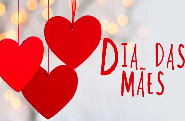 Exchange brasileira lança promoção com Bitcoin para o Dia das Mães
