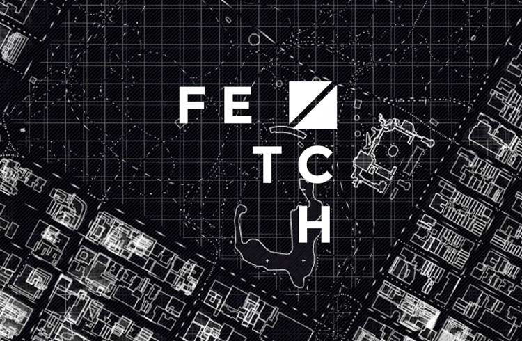 Fetch declina mais de 45% após ICO de 30 segundos ter levantado US$6 milhões; Saiba mais sobre o token
