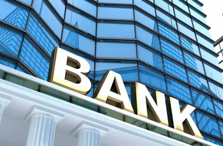 Fórum Econômico Mundial afirma que mais de 40 bancos centrais estudam o uso de blockchain
