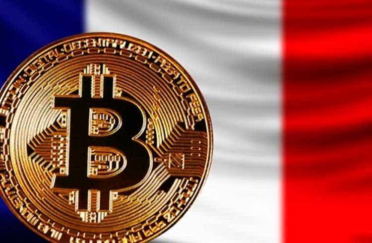 França tentará convencer membros da União Europeia a aceitarem suas regulações sobre criptoativos