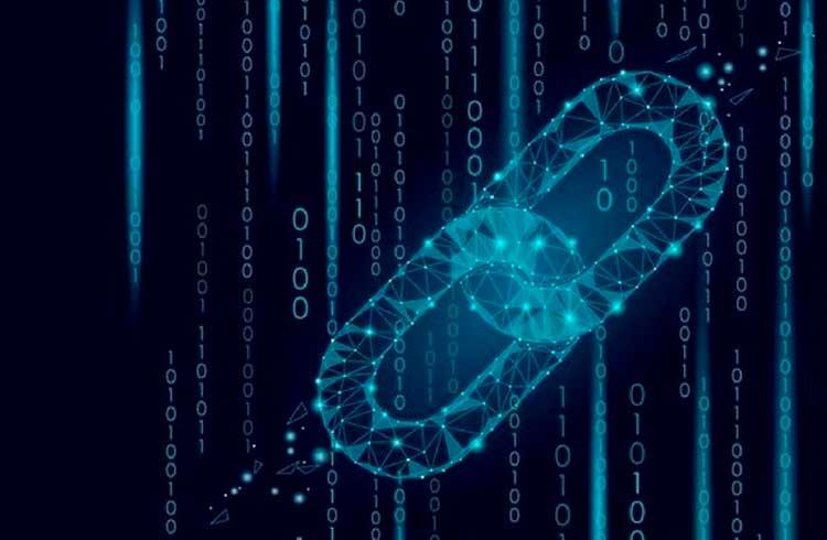 Gigante de consultoria Accenture conquista patentes com soluções de interoperabilidade de blockchains