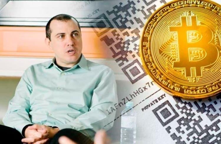 Antonopoulos diz que a necessidade global do Bitcoin ainda será óbvia para as pessoas