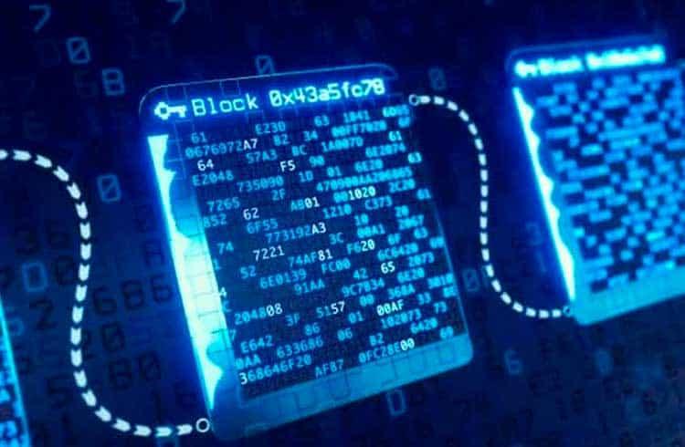 Maior conferência de jogos e blockchain acontecerá nesta semana