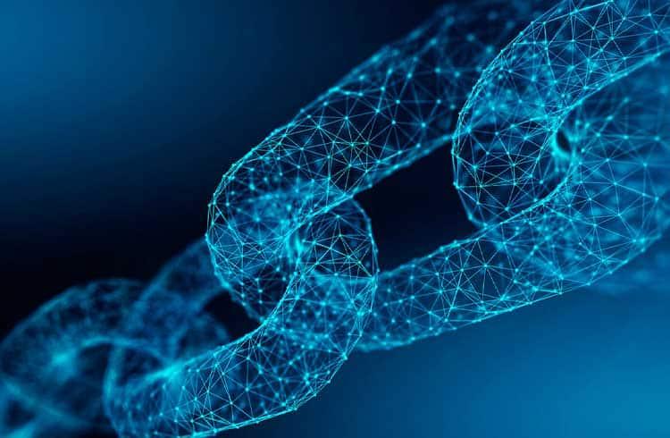 Maior organização do comércio do mundo mira blockchain para membros como Coca-Cola, McDonald's e Amazon