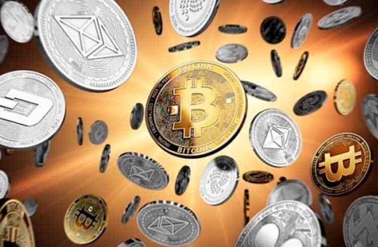 Participantes da indústria de criptoativos criticam ofertas iniciais de exchanges como alternativa às ICOs