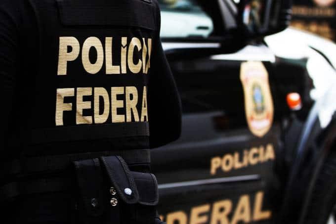 Polícia Federal cria guia para apreensão de Bitcoin e criptomoedas usados em casos ilícitos
