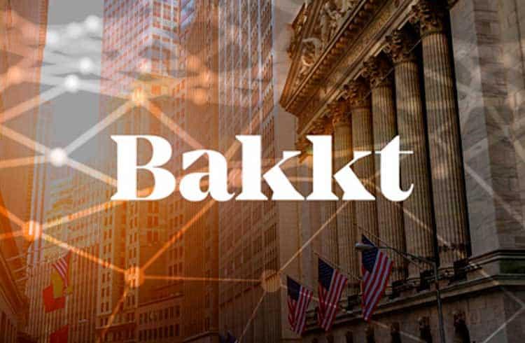 Presidente da CFTC dos EUA explica fatores que podem atrasar lançamento da Bakkt