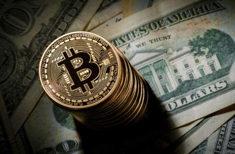 Próxima atualização do Bitcoin conectará carteiras de hardware a nós completos